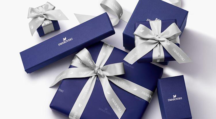 swarovski gift
