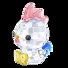Zodiac - Decisive Rooster