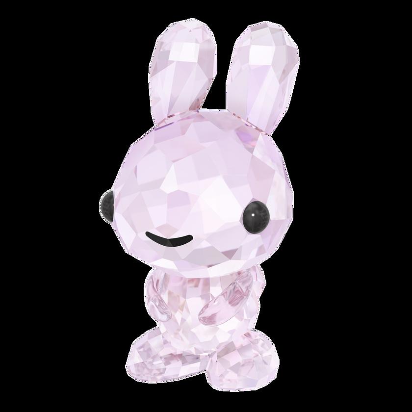 Zodiac - Gracious Rabbit