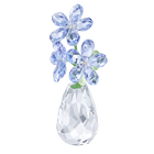 Flower Dreams - Forget-me-not