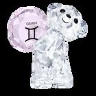 Kris Bear - Gemini