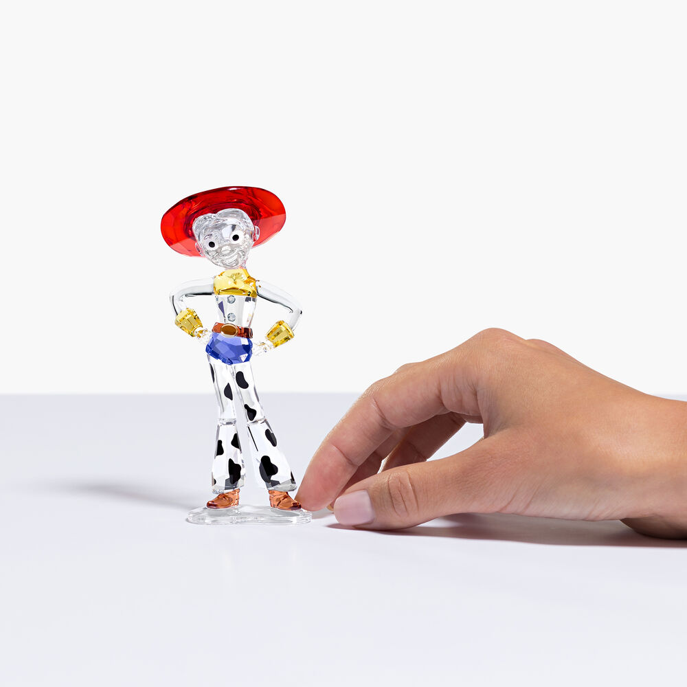 Toy Story - Jessie