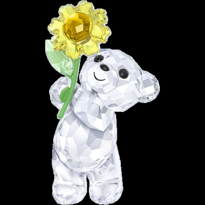 Kris Bear - A Sunflower For You