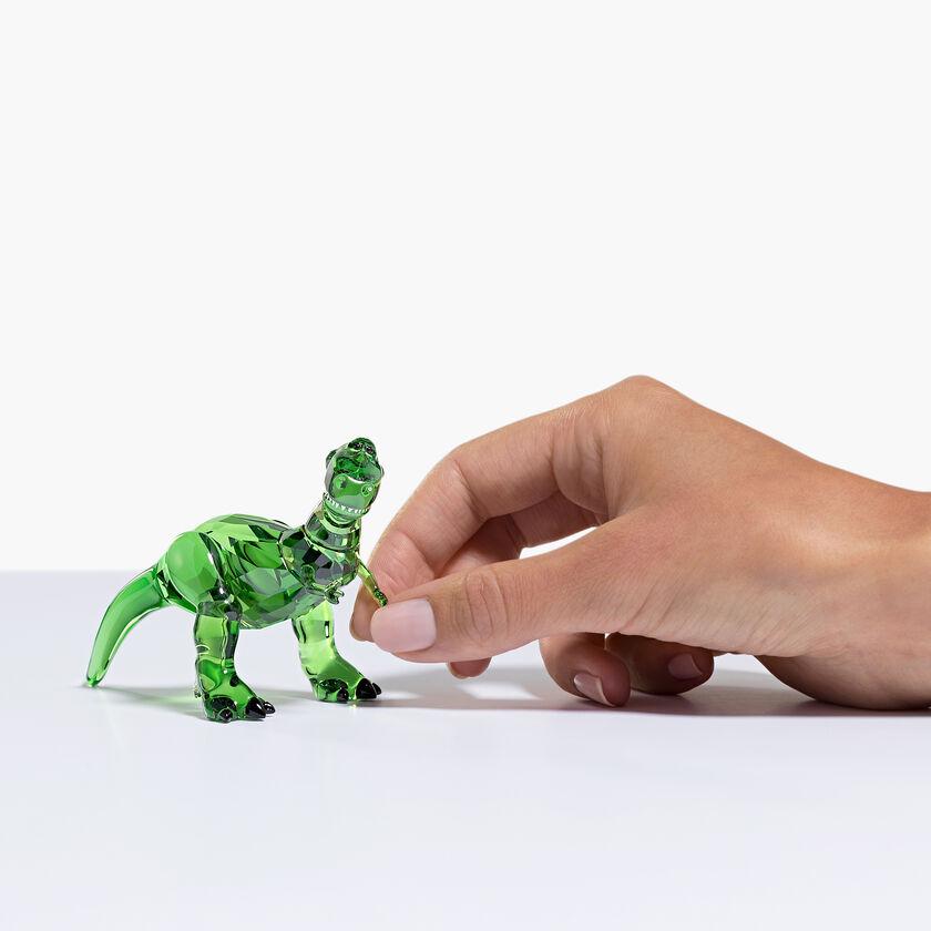 Toy Story - Rex