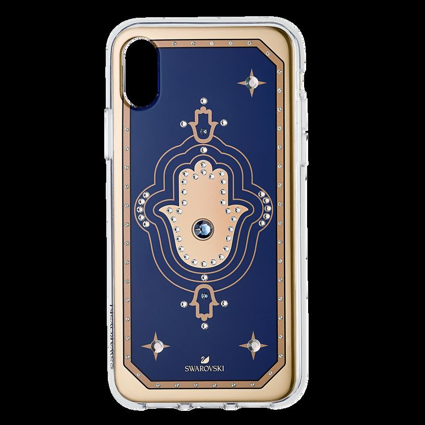 Tarot Hand Smartphone Case, iPhone® X/XS, Multi-colored