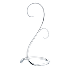 Christmas Ornament Home Display, small