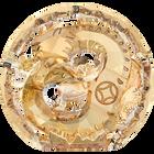 Chinese Zodiac - Dragon, large