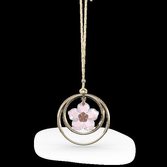Garden Tales Cherry Blossom Ornament