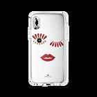 New Love Smartphone Case, iPhone® X/XS