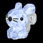 Zodiac - Charming Rat