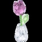 Flower Dreams - Pink Tulip