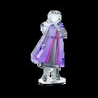 Frozen 2 – Anna