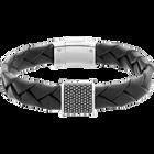 Capture Bracelet