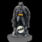 Batman Large