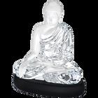 Buddha, small
