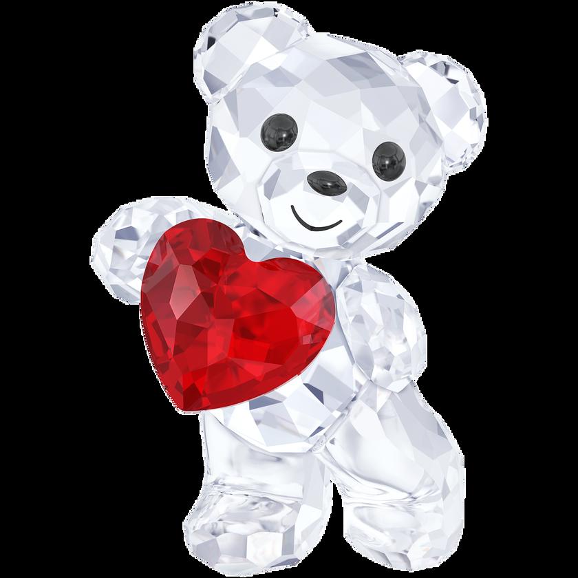 Kris Bear   A Heart for You