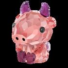 Zodiac - Dependable Ox