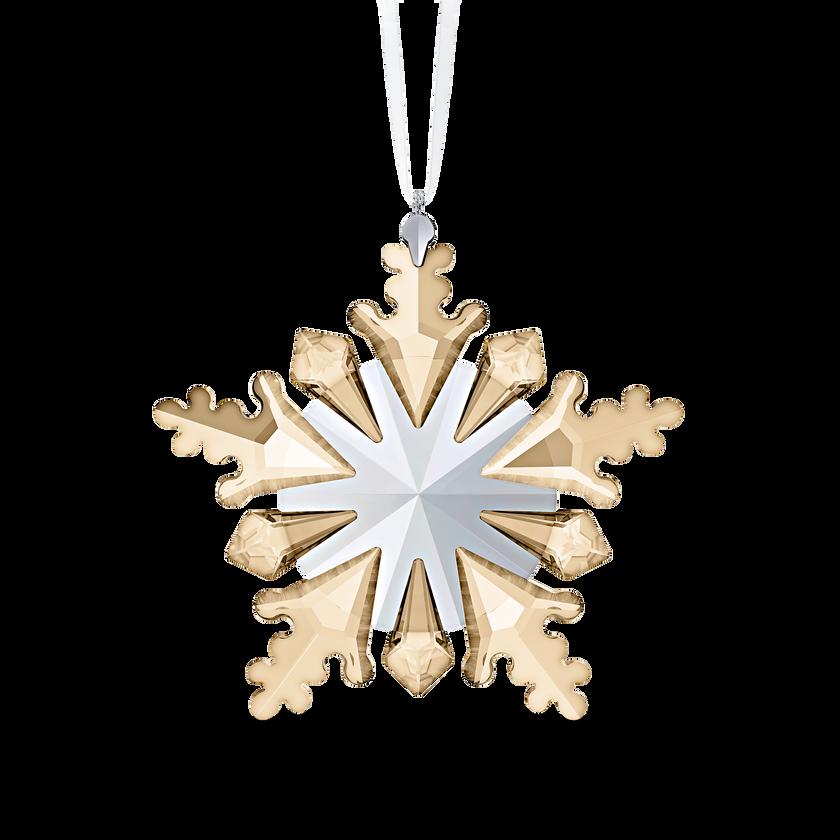 Winter Sparkle Ornament