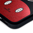 Mickey Smartphone Case, iPhone® 12/12 Pro, Multicoloured