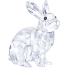 Rabbit Crystal Creations