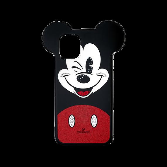 Mickey Smartphone Case, iPhone® 12 Pro Max, Multicoloured