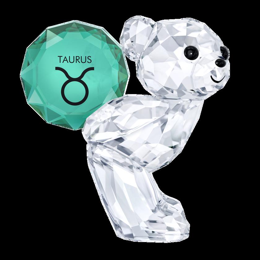 Kris Bear - Taurus