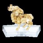 Chinese Zodiac - Goat