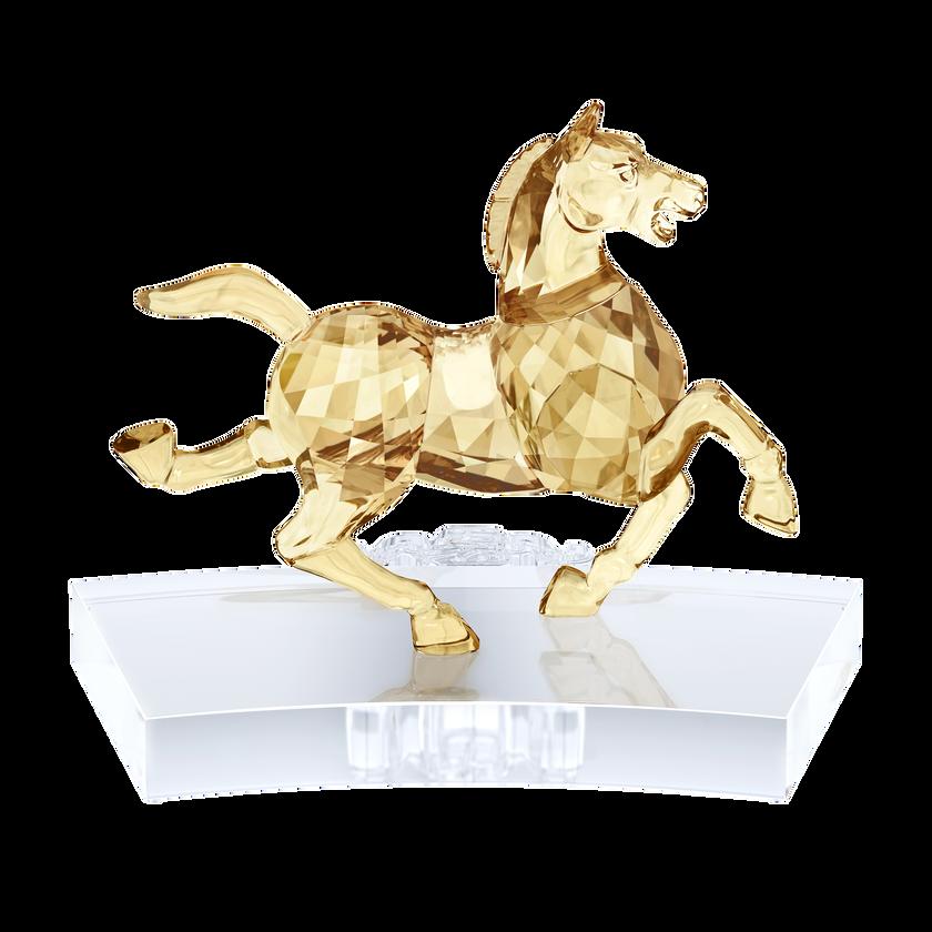 Chinese Zodiac - Horse