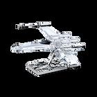 Star Wars – X-Wing Starfighter