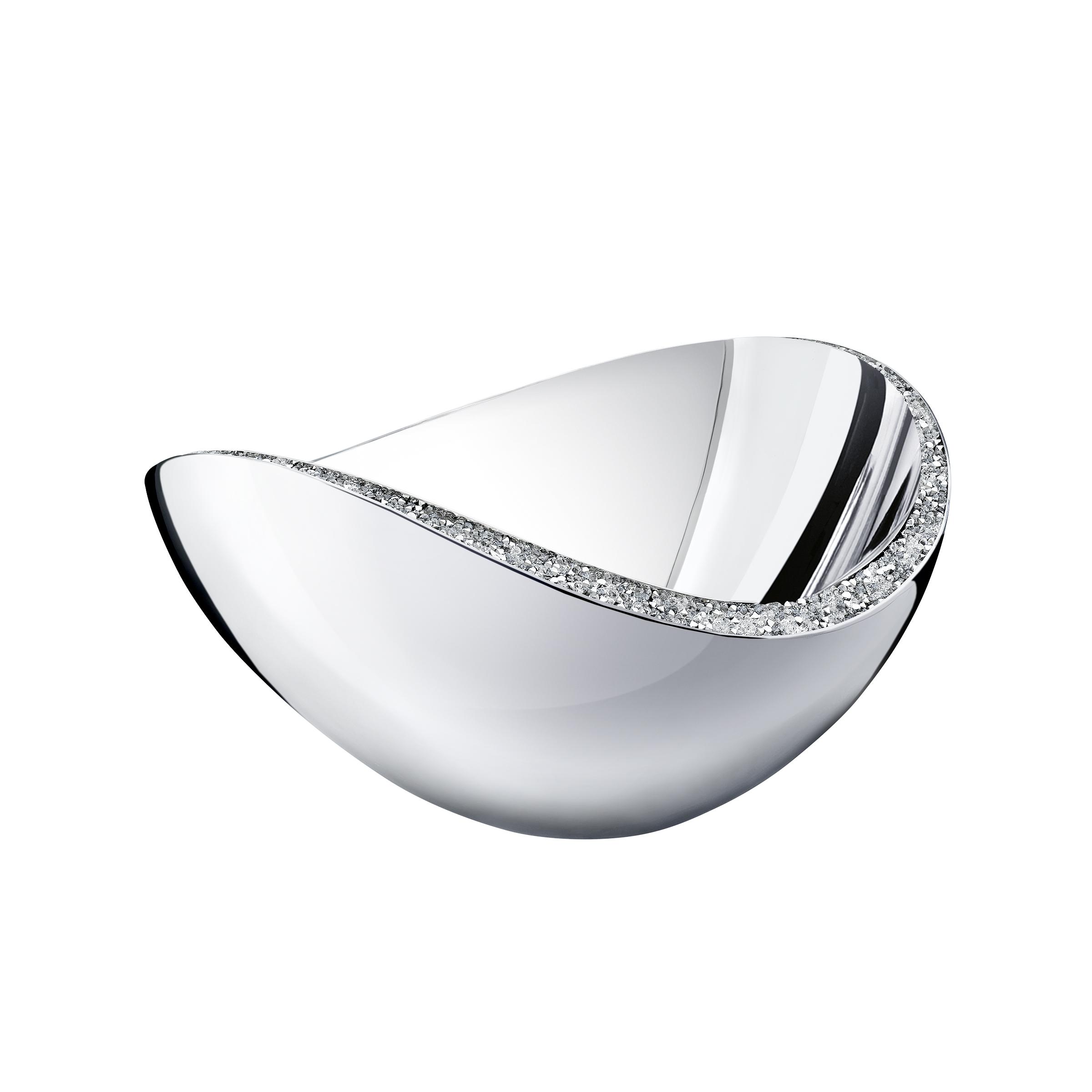 Minera Decorative Bowl, medium
