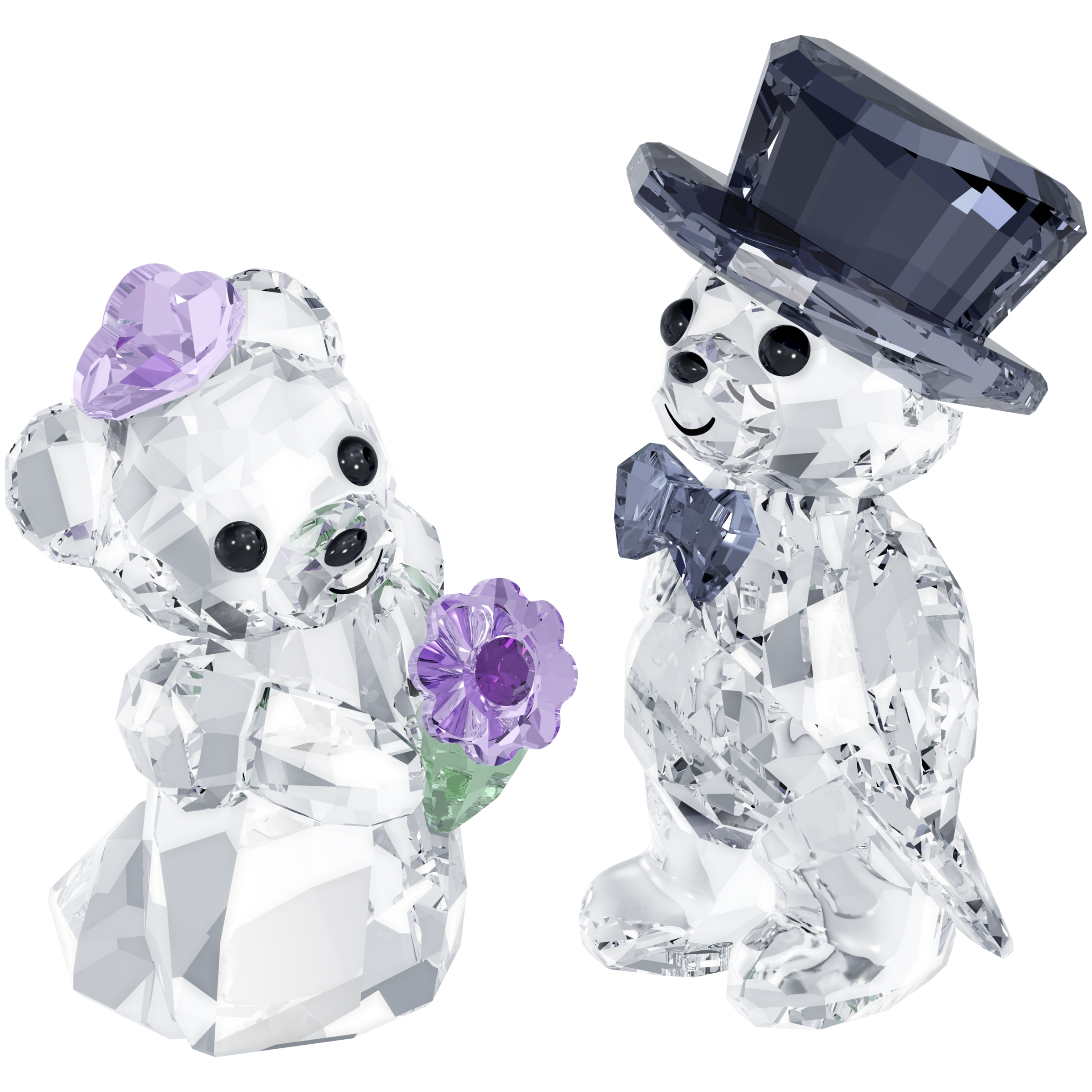 Kris Bear - You & I